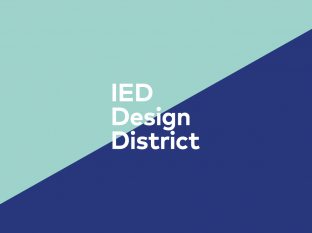 ied design district_cabecera_